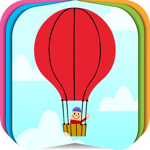 icono_transporte_512x512