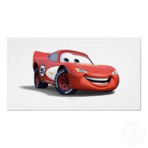 cars_lightning_mcqueen_disney_poster-p228528745281020598vsu7_500