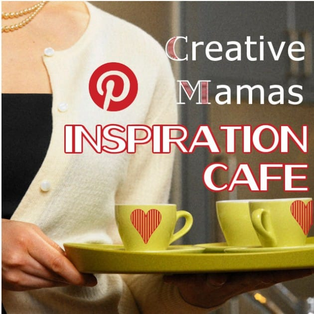 creative-mamas-inspiration-cafe
