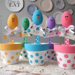 easter-chick-placeholder-5