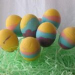 easter treat ideas