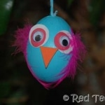 kids-get-crafty-egg-birds-owls-egg-blowing-part-2