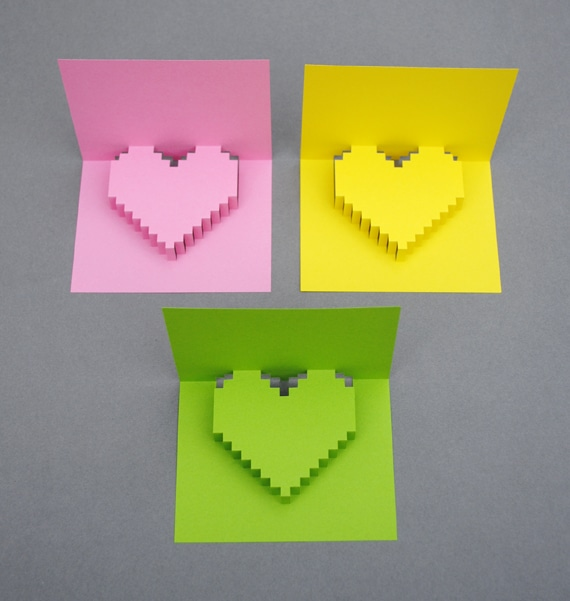 mothers day card crafts (2)