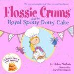 flossie crumbs