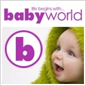 BabyWorld_banner_125X125