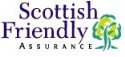 Scottish-Friendly-Logo