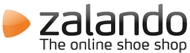 Shoes and fashion online with free shipping by zalando.co