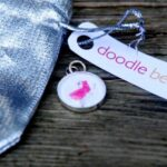 Doodle Bees – Creating Keepsakes from Artwork
