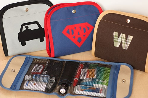 Homemade gifts for him red ted art 39 s blog - Manualidades para chicos ...