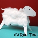 lamb-craft-activities-for-kids