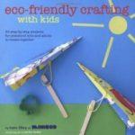 Craft Books – Eco Friendly Crafting & Teeny Tiny Crochet