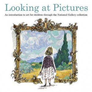 exploring the great artists 20 art books for kids red ted art s