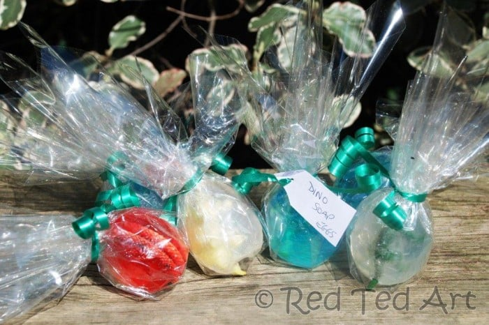 Quick craft post alternative easter gifts red ted arts blog easter gifts negle Choice Image