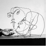calder-a-with-portraits-c-1930