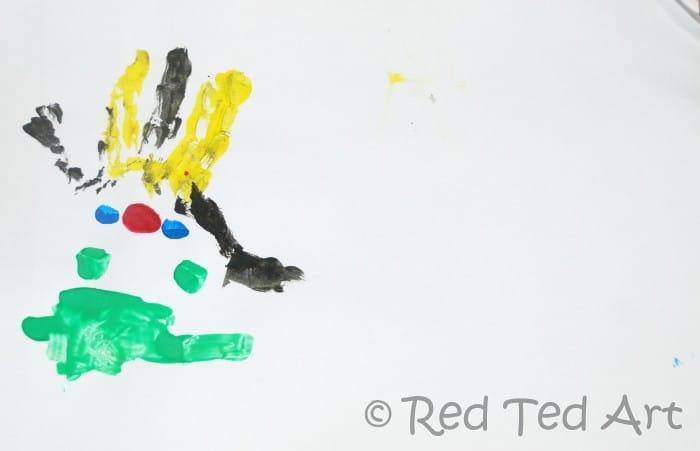 handprint art (2)