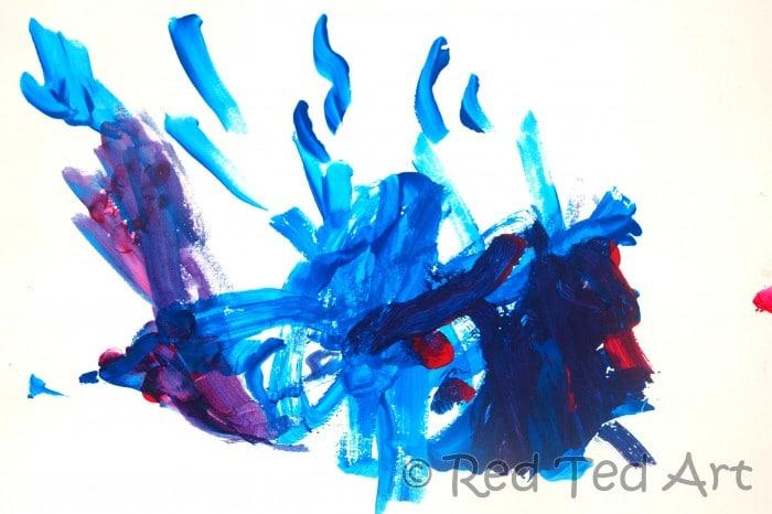 handprint art (3)