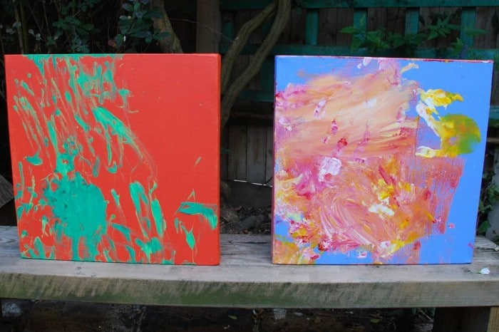 keepsake paintings (2)