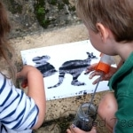 kids-get-arty-exploring-street-art-banksy