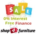 shop4furniture