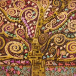 the great artists klimt