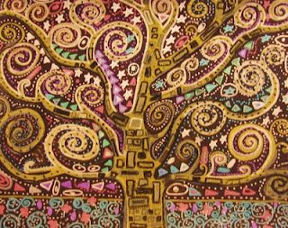 the great artists klimt (2)