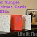 Christmas-Cards-for-Kids-to-Make