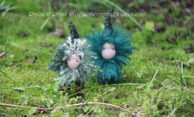 Moss gnomes013 copy
