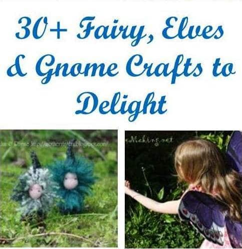 fairies - Copy