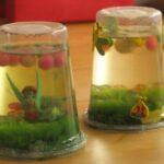 fairy crafts