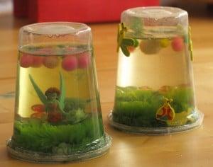 fairy crafts   Crafting
