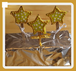 fairy wand biscuits 2