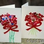 kids-craft-valentines-handprints-cards