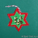 kids-crafts-christmas-cards-decorations