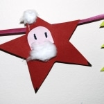 kids-get-crafty-nikolaus-sterne-or-santa-stars