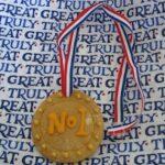 olympics activity ideas
