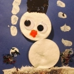 quick-craft-post-snowman-cards