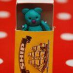 How To… Make a Mini Teddy