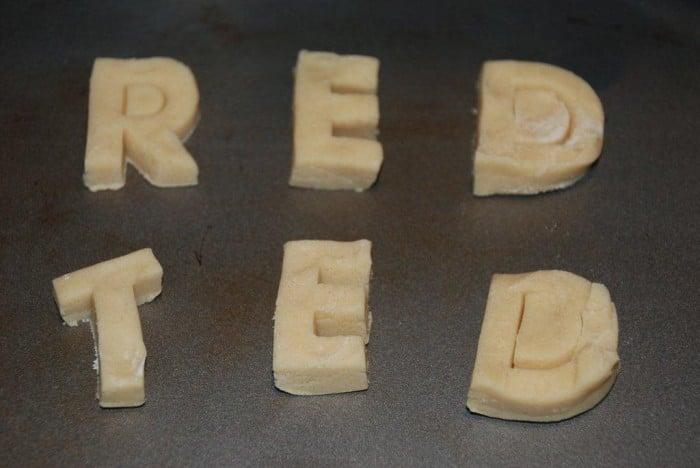 alphabet-cookies