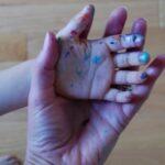 artforkids-hands2