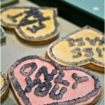 how-to-make-delicious-love-heart-cookies-guest-post