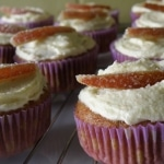 how-to-make-delicious-no-dairy-marmalade-ginger-cupcakes-guest-post