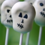 how-to-make-halloween-pirate-cake-pops
