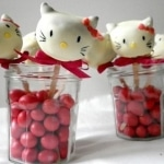 how-to-make-hello-kitty-cake-pops