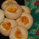 husarenkrapfen-traditional-christmas-cookies
