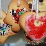 kids-craft-edible-christmas-ornaments