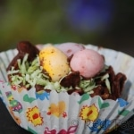 kids-crafts-chocolate-easter-nest