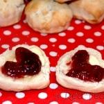 scones-recipe