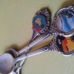 How to… Make Vintage Spoon Hooks