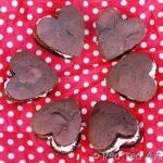 valentines-whoopie-pies-recipe