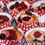 weekly-photo-muffins-anyone